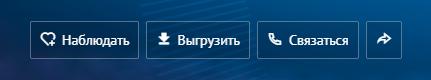 Seldon Basis новая информационная панель
